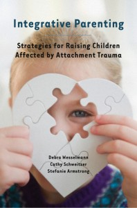 Cover Integrative Parenting (2)