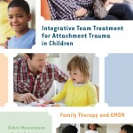 Cover Integrative Team