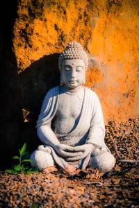 Buddha-9897